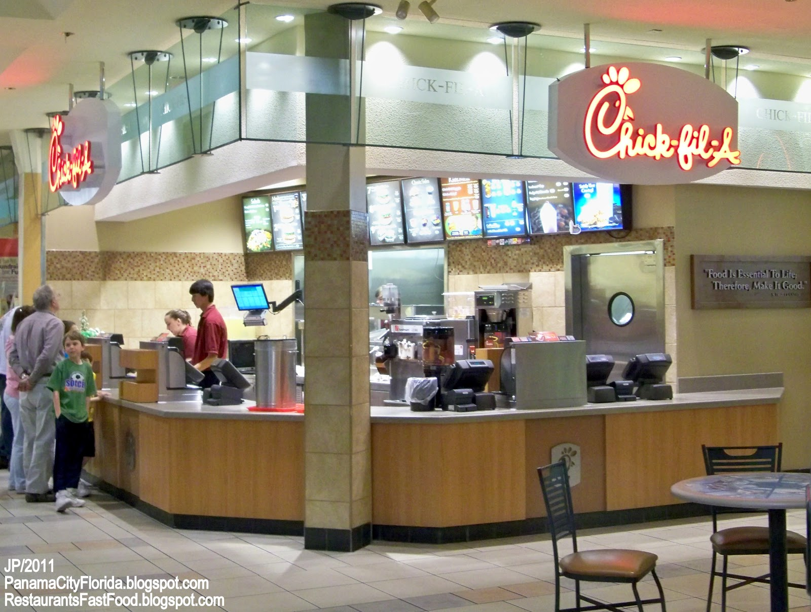 Chick fil A corporate office listing. Find information on Chick fil A headquarters such as corporate phone number, address, website, and consumer reviews.