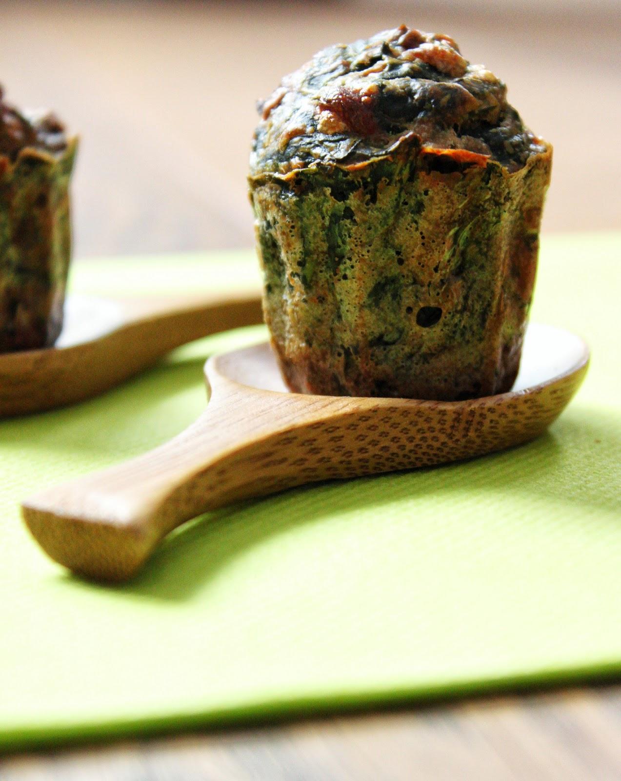 Bouch es vertes ou comment utiliser les feuilles de - Comment cuisiner des feuilles de blettes ...