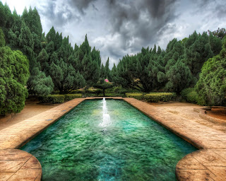 pool hdr wallpaper (17)