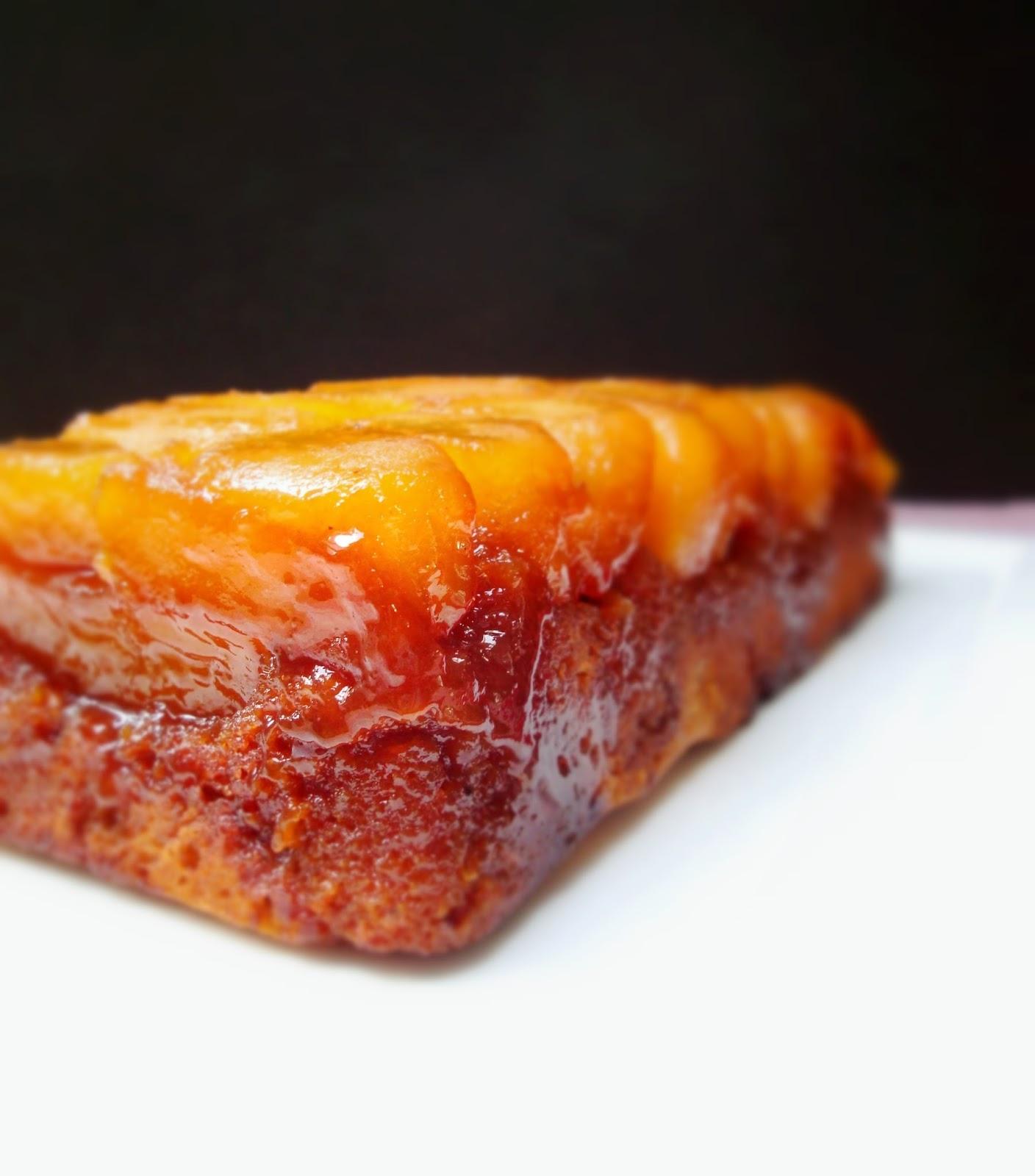Quelle Pomme Pour Faire Un Cake