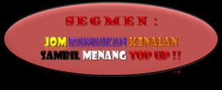 http://sigadisvanila.blogspot.com/2013/03/segmen-jom-ramaikan-kenalan-sambil.html