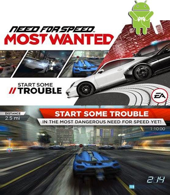 How to get unlimited money on need for speed carbon xbox 360