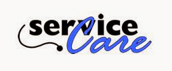Service Care Domestic appliance repairs, sales and parts