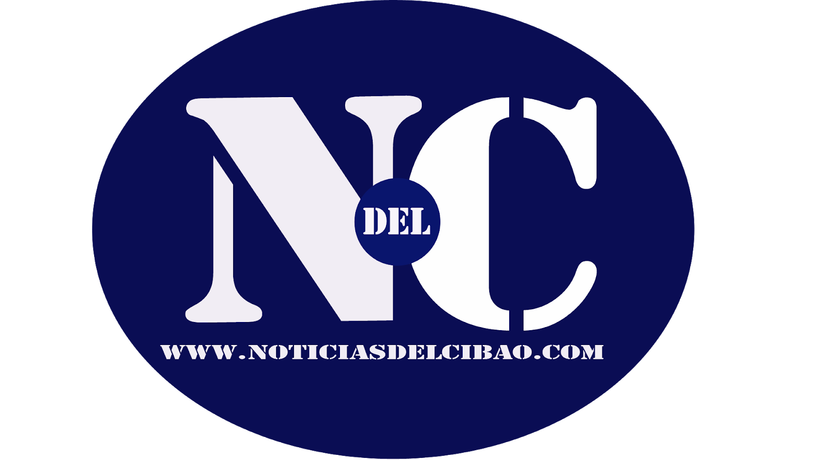 www.noticiasdelcibao.com