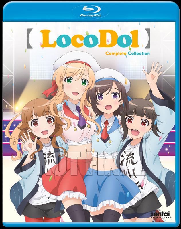 robert s anime corner blog section 23 s january 2016