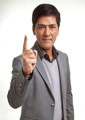 screen name vic sotto birth name marvic castelo sotto birth date april