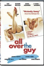 Watch All Over the Guy online full movie free