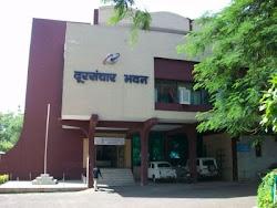 CCA Bhopal
