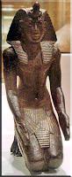 الفن فى مصر الفرعونيه القديمه  %25D9%2586%25D9%258A%25D9%2583%25D8%25A7%25D9%2588