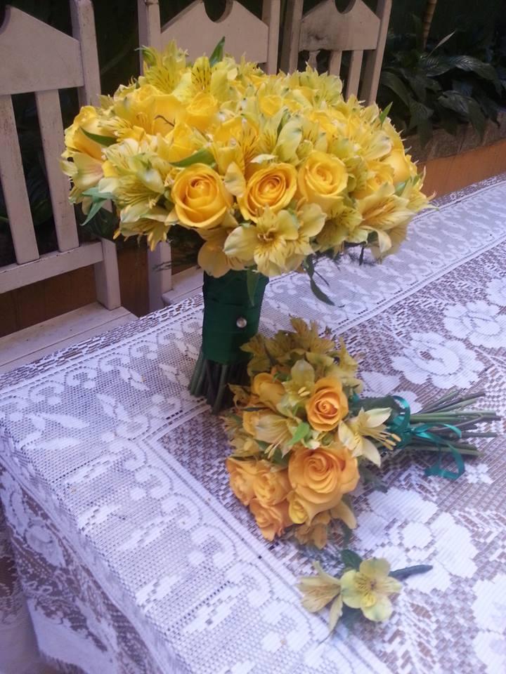 Muitas fotos de flores e plantas Verde Java Viajar Faz Bem! - Fotos De Flores Rosas Amarelas