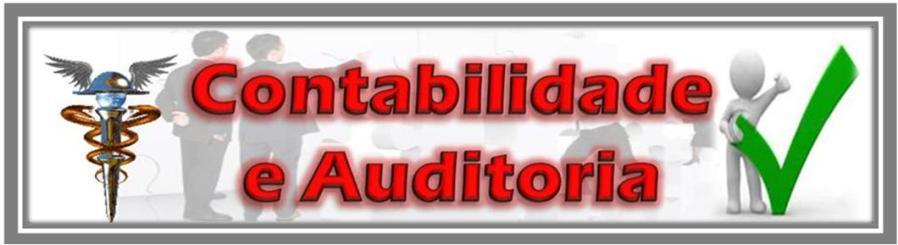 Contabilidade e Auditoria