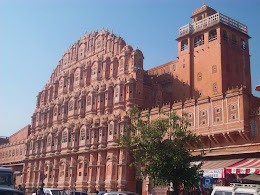 Jaipur