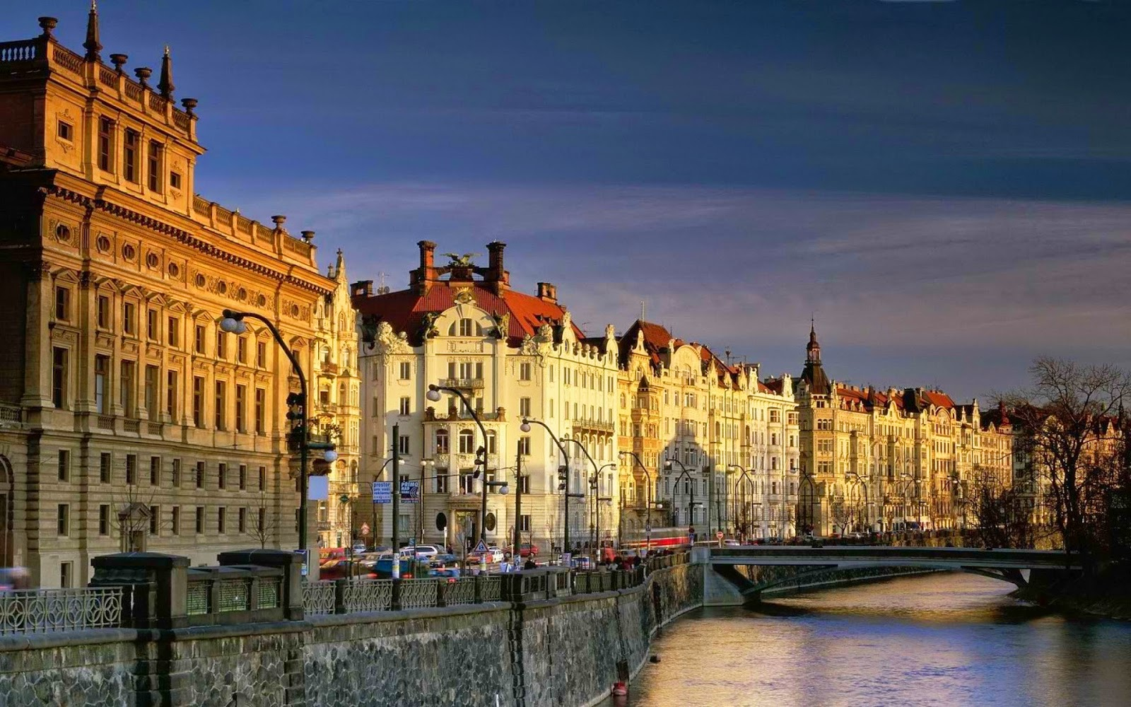 city, prague, czech republic, pictures, picture, wallpapers, wallpaper, world,