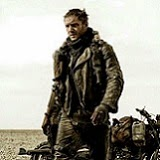 Comic-Con 2014: The Mad Max: Fury Road Comic-Con Trailer Has Been Released