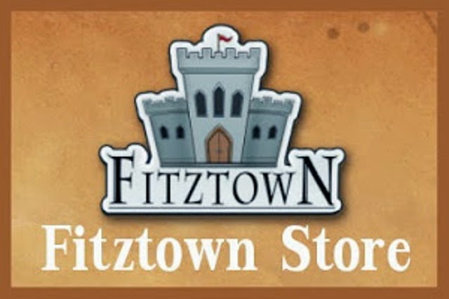 Fitztown