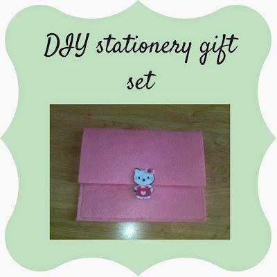 http://keepingitrreal.blogspot.com.es/2015/02/diy-stationery-gift-set.html