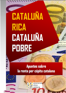 http://files.convivenciacivica.org/Apuntes sobre la renta per cápita de Cataluña.pdf