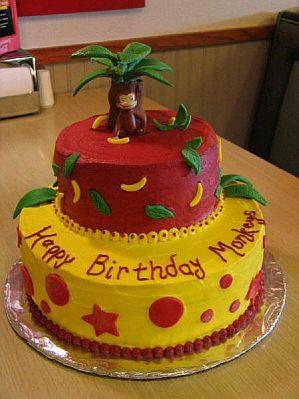Tortas.com - Pasteleria Artistica  - oferta de tortas