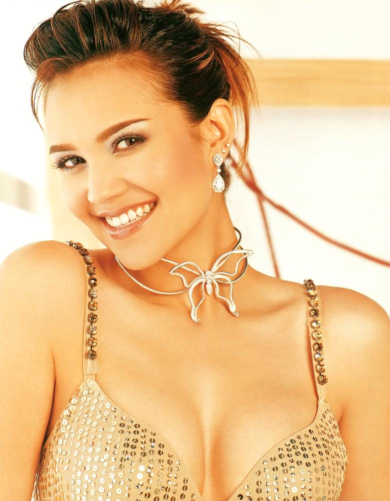 World's Most Beautiful Women: Tata Young