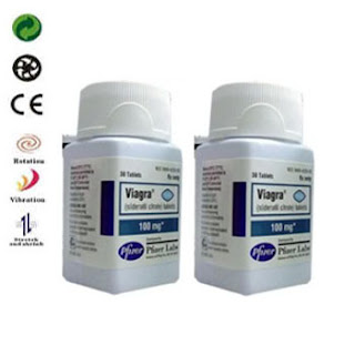 obat viagra,viagra cialis,cialis,buy viagra,obat kuat,viagra obat kuat