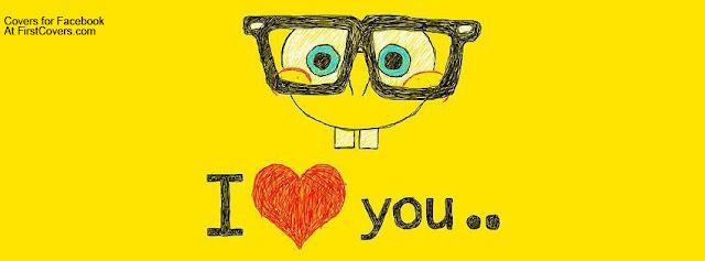 "<img src=""http://1.bp.blogspot.com/-E09IoYj9AkI/Ue2oe_nSdeI/AAAAAAAAC1o/OeixiRXMulo/s1600/spongebob_love-1489.jpg"" alt=""Cartoon Facebook Covers"" />"