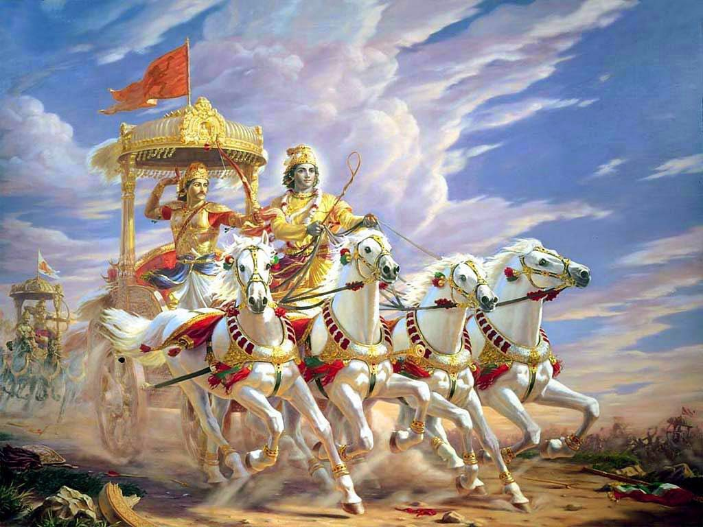 mahabharat-arjun-shree-krishna-at-war-wallpaper