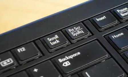 Cara Membuat Screenshot di Komputer Windows 7, 8, dan 10