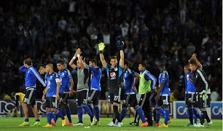 Cortulua vs Millonarios Este Domingo 09 Agosto 2015 Liga Aguila