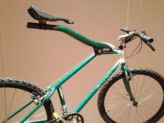 #1 Bikes Wallpaper