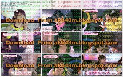 http://1.bp.blogspot.com/-E0FVFp-0ArE/VgPFcXD7_NI/AAAAAAAAygs/OhGsiKLV9aA/s400/150918%2BAKB48%2BNOTTV%25E3%2580%258CAKB48%25E3%2581%25AE%25E3%2581%2582%25E3%2582%2593%25E3%2581%259F%25E3%2580%2581%25E8%25AA%25B0%25EF%25BC%259F%25E3%2580%258D.mp4_thumbs_%255B2015.09.24_17.41.46%255D.jpg
