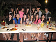 2011 my birthday ♥