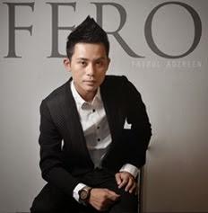 FERO (Fairul Adzreen)
