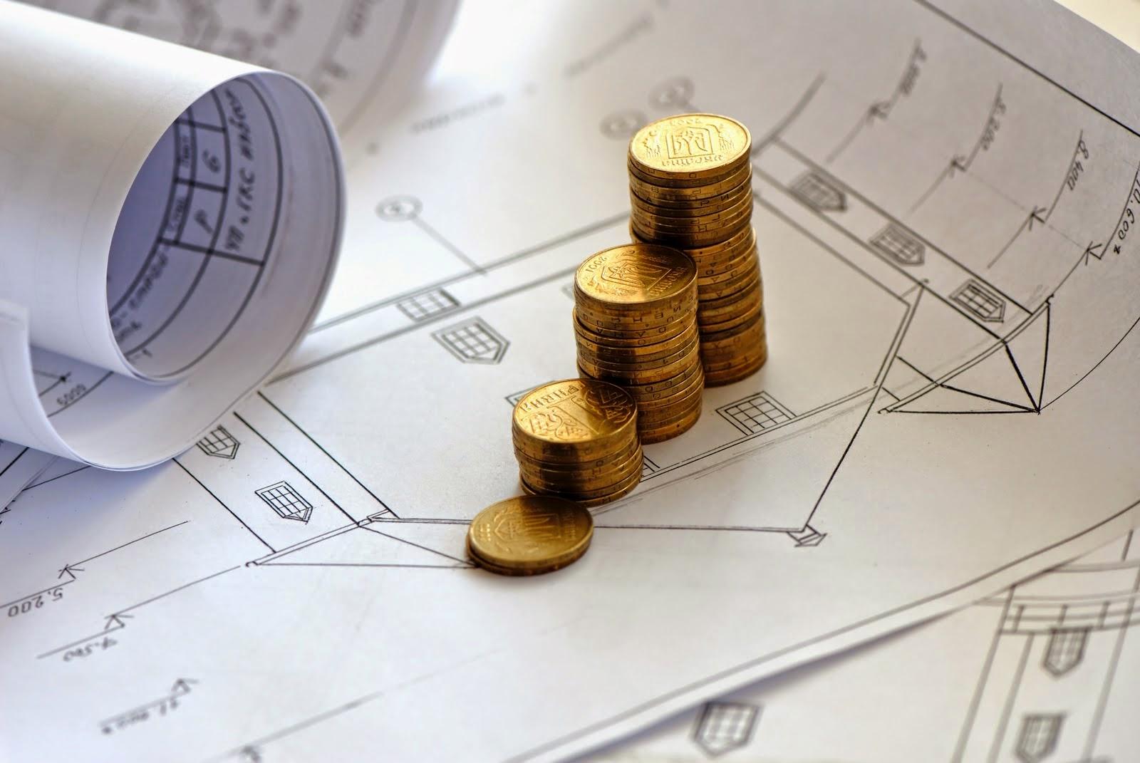 Investissements en capital. 695 millions de dirhams en 2014