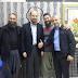 Ο ΜΟ@ΛΟΣ ΤΟΥ ΣΟΥΛΤΑΝΟΥ ΠΙΣΩ ΑΠΟ ΤΟ ΛΑΘΡΕΜΠΟΡΙΟ ΠΕΤΡΕΛΑΙΟΥ ΤΗΣ ISIS!!!! «Έχτισε» μπίζνες με το Ισλαμικό Κράτος ο γιος του Ερντογάν!!!!