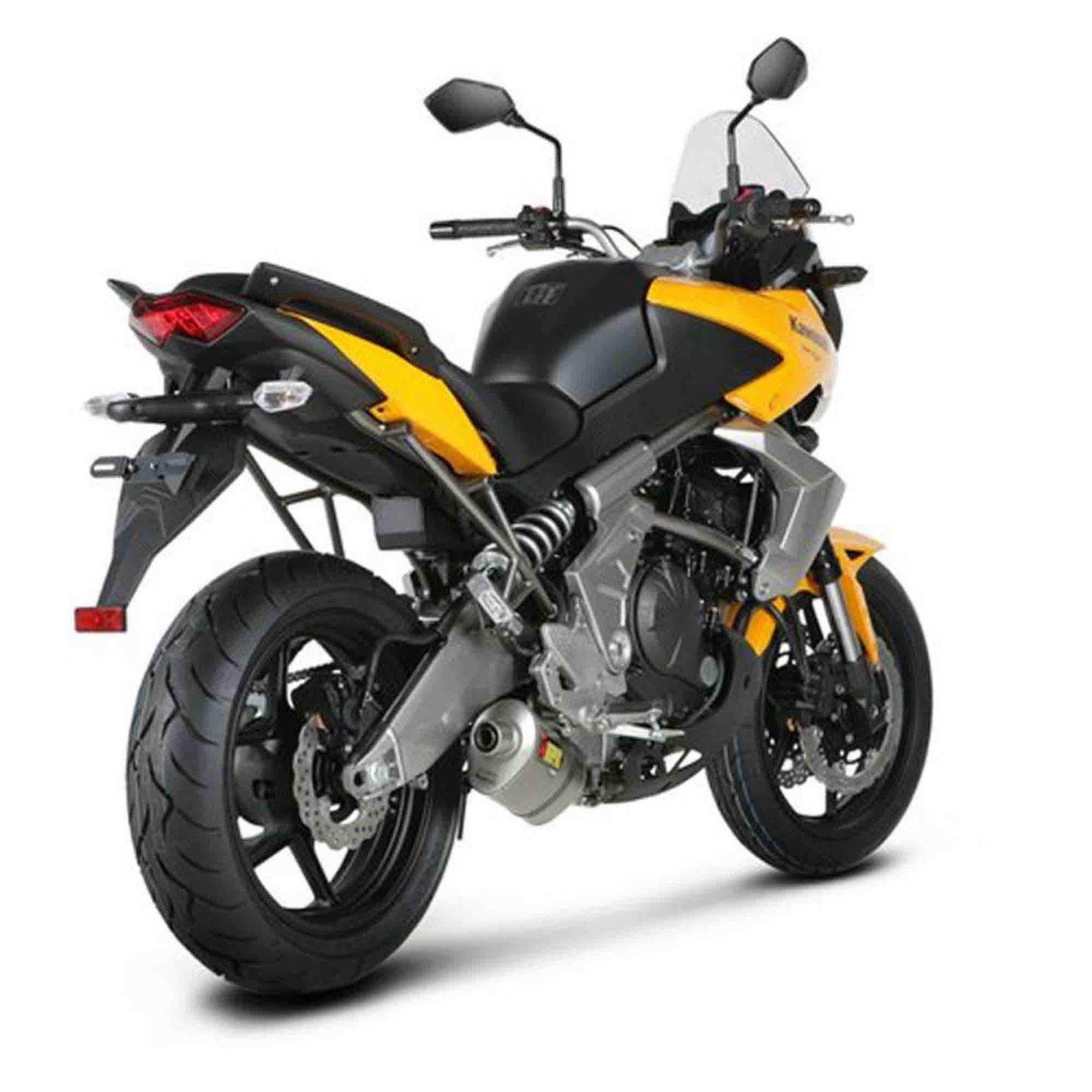kawasaki motor bikes 2013 kawasaki versys 650. Black Bedroom Furniture Sets. Home Design Ideas