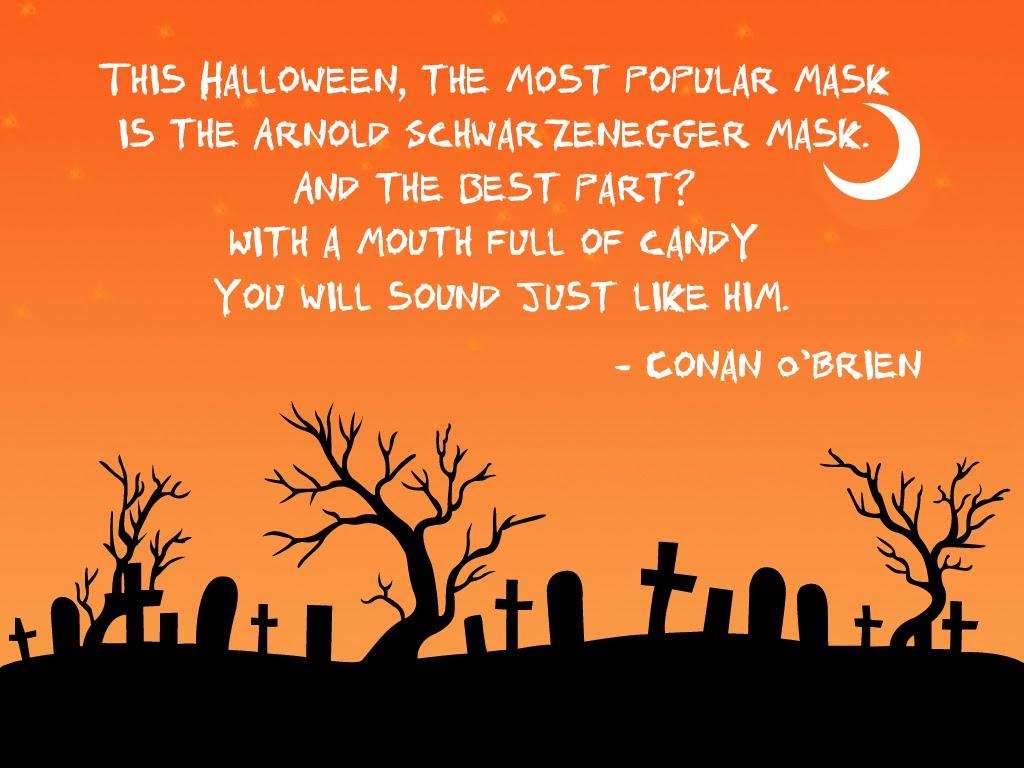 Best Halloween Quotes in English - 2  QuotesAdda.com  Telugu Quotes  Tamil...