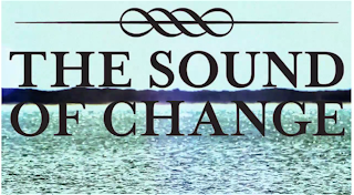 the sound of change alaia longboard surf rhythm