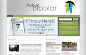 Ask a Bipolar
