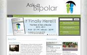 Ask a Bipolar