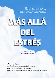 MS ALLA DEL ESTRS