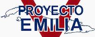 El Proyecto Emilia