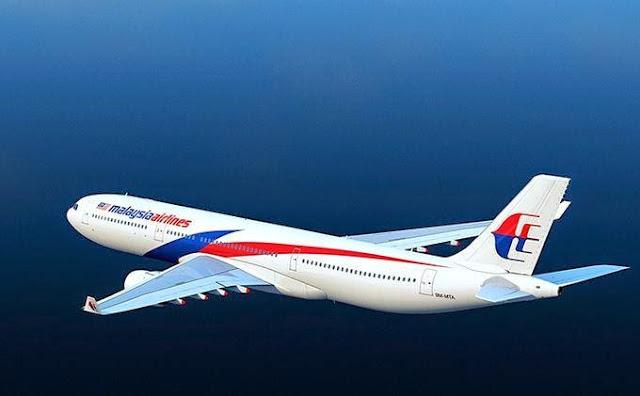 Cara Menjadi Agen Tiket Pesawat Online Hanya Modal Minim