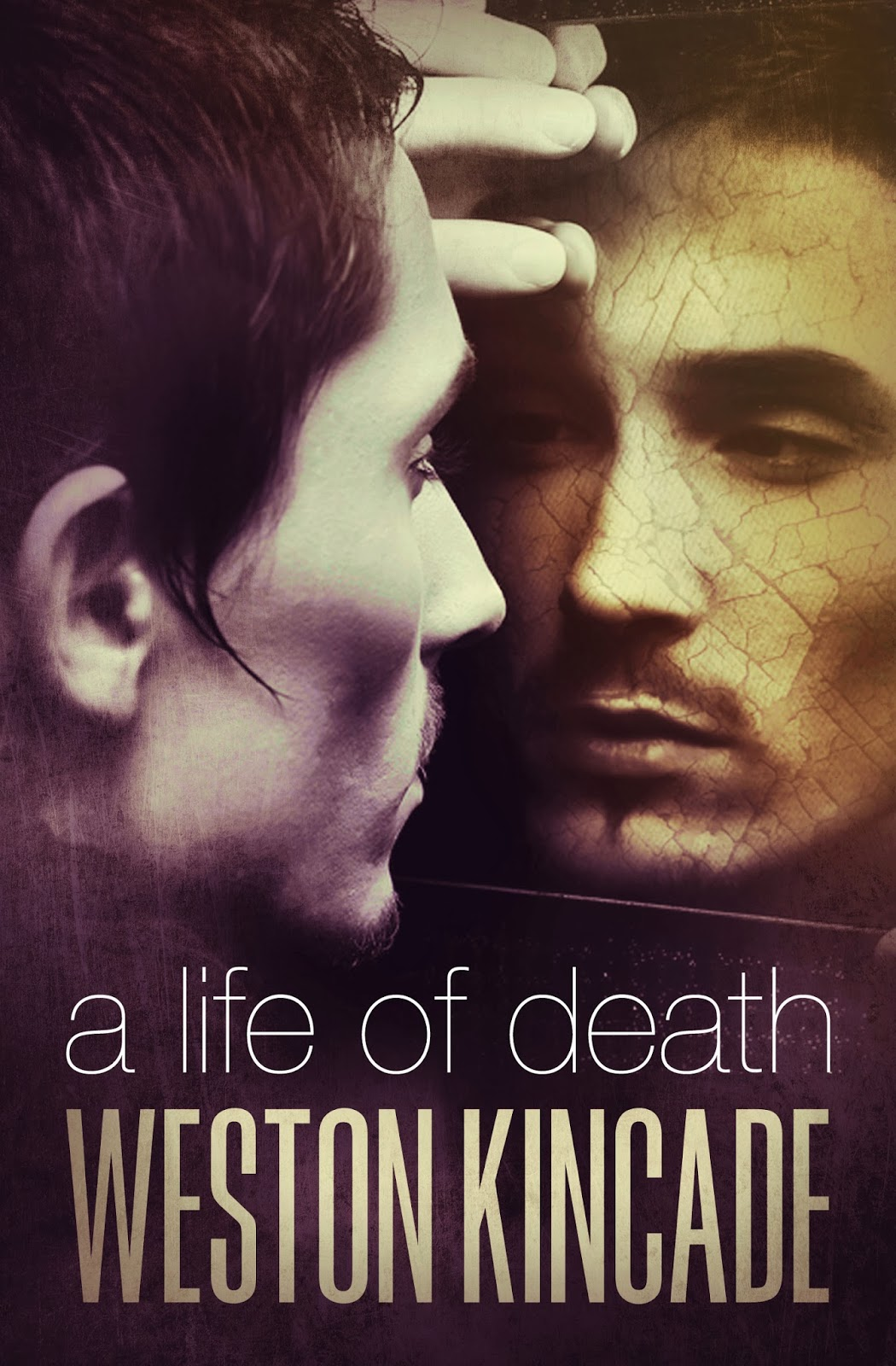 Media Type: Ebook Title: A Life Of Death Author: Weston Kincade Publisher:  Selfpublished Pages: Serial Novel Release Date: June 8, 2011 Source:  Author