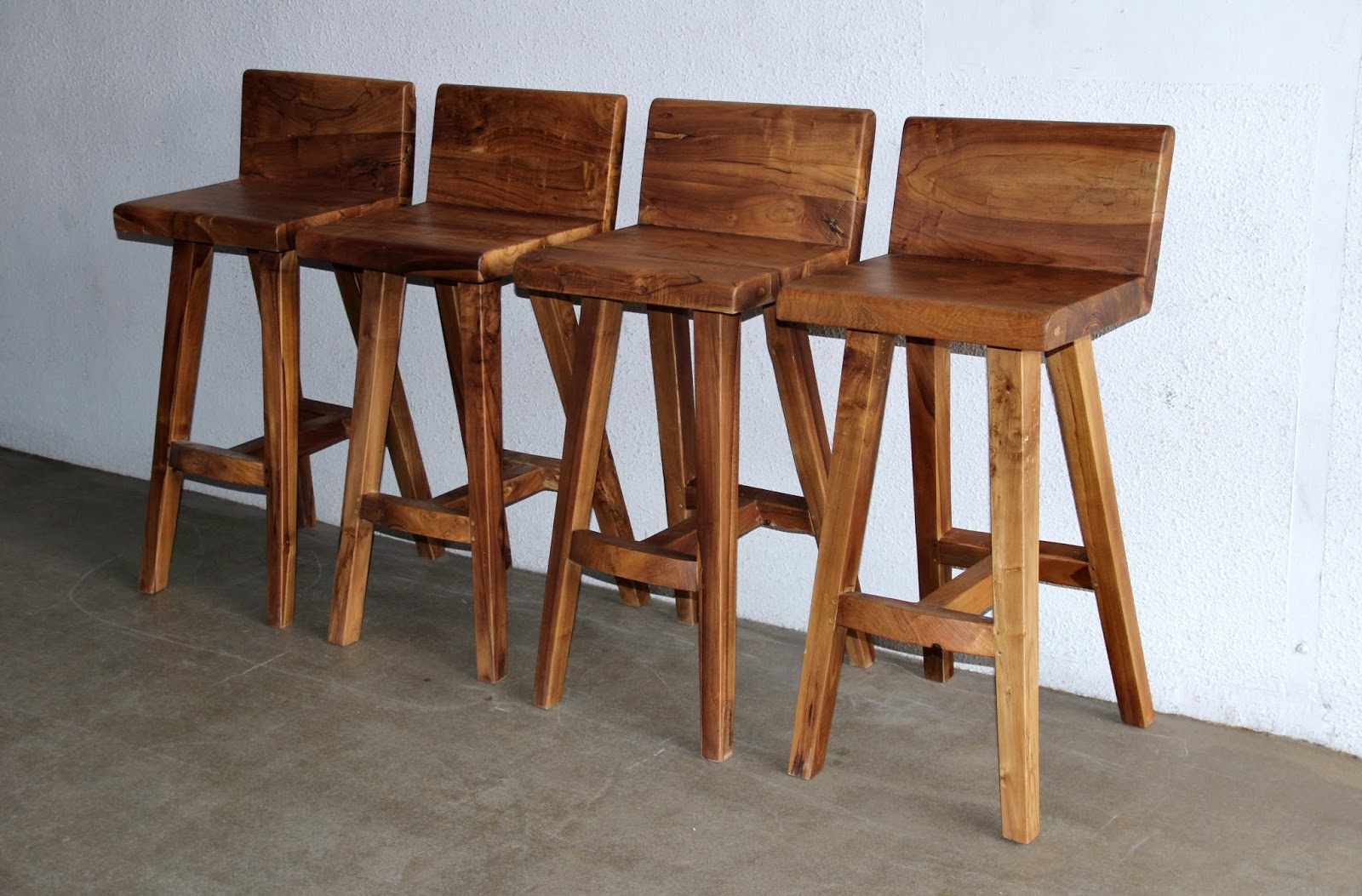 100 high bar stool tables best 25 counter stools ideas only