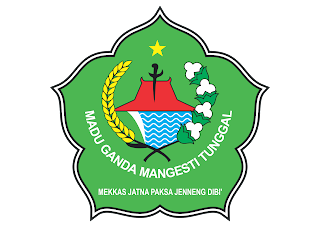 download Kabupaten Pemekasan Logo Vector