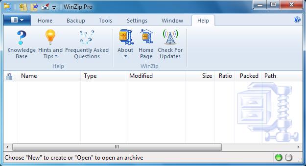 winzip-15.5-pro.png