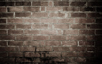 Brick Backdrop2