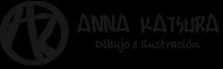 Anna Katsura