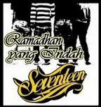download lagu ramadhan yang indah