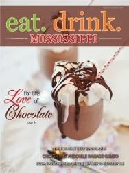 http://www.eatdrinkmississippi.com/index.html